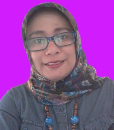 Dr. Nur Azmi Karim, S.E., M.Si.