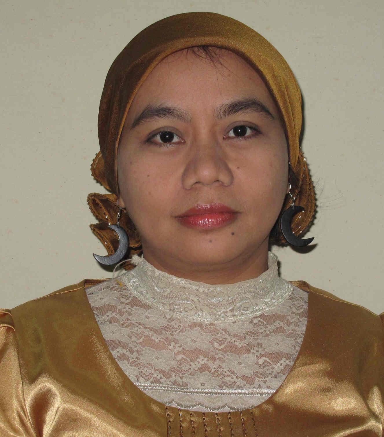 Dr. Enggal Sriwardiningsih, S.E., M.Si.
