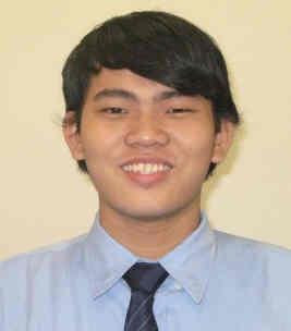 Indra Dwi Rianto, S.Kom., S.Si., M.T.I.