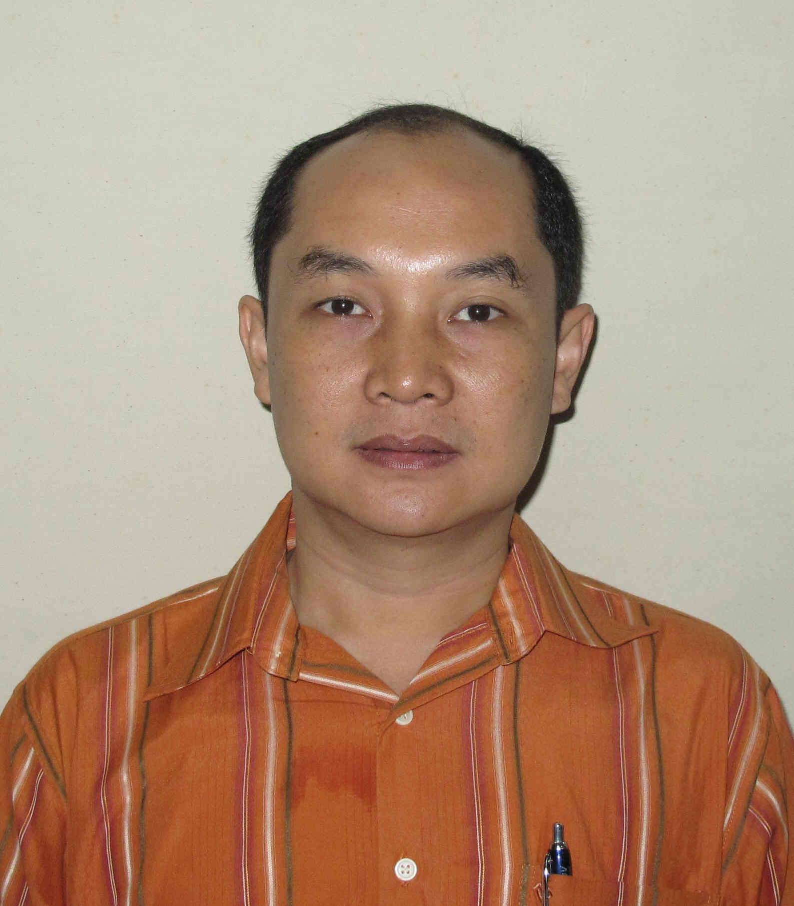 Iwan Irawan, S.H., M.B.A., M.M., M.H.