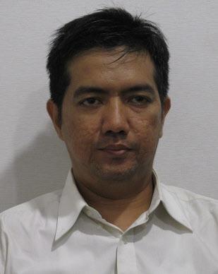 Abdul Rasyid, SHI, MCL., Ph.D