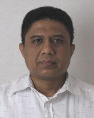 Rahmat Edi Irawan, S.Pd.., M.IKom