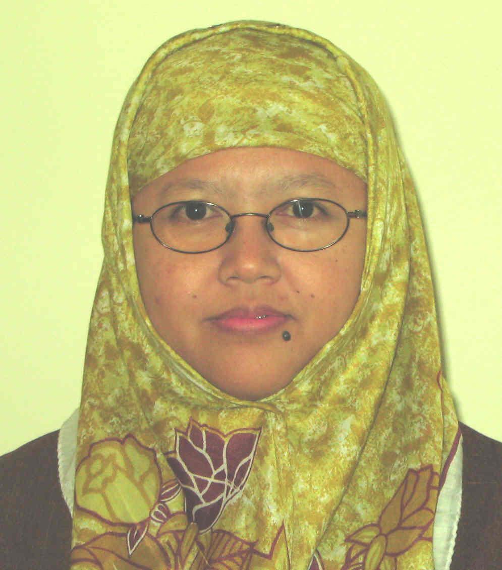 Dr. Nina Nurdiani, S.T., M.T.