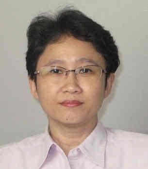 Dr. Ho Hwi Chie, M.Sc.