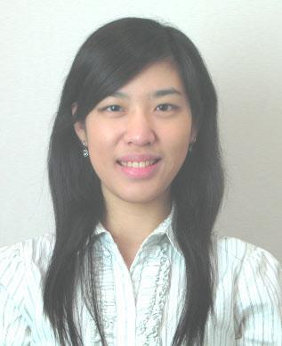 Annetta Gunawan, S.E., M.M.