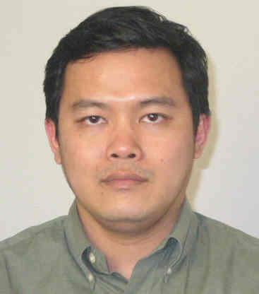 Dr. Daniel Kartawiguna, S.T., M.M., M.Acc.