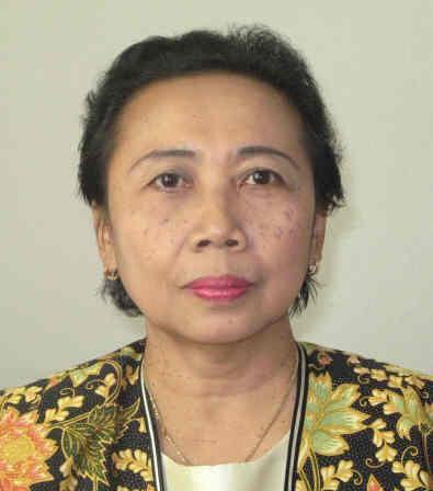 Dra. Endang Ernawati, M.Lib.