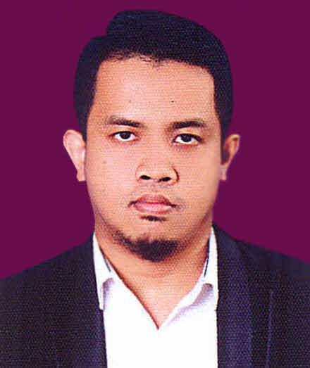 Achmad Safiaji, S.I.Kom, M.I.Kom