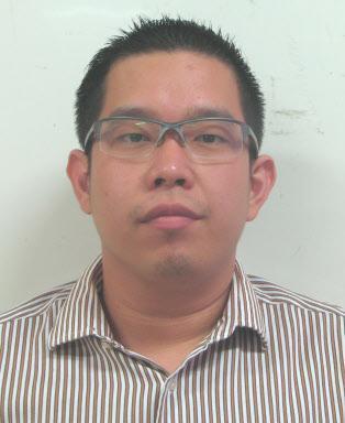 Dr. Rano Kartono, B.I.T., M.Buss (MIS).