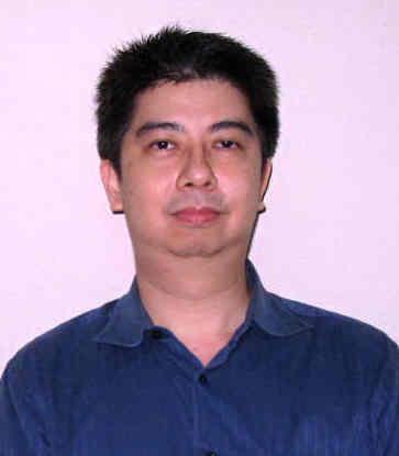 Dr. Brata Wibawa Djojo, S.E., M.M.,M.Comm.