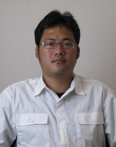 Dr.Eng. Zener Sukra Lie, S.T., M.T.