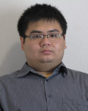 Hendy Wijaya, S.Kom., MMSI