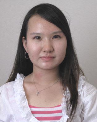 Natalia Chandra, S.Kom.