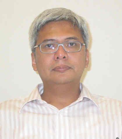 Dr. Freddy Pandapotan Simbolon, S.E., M.M.