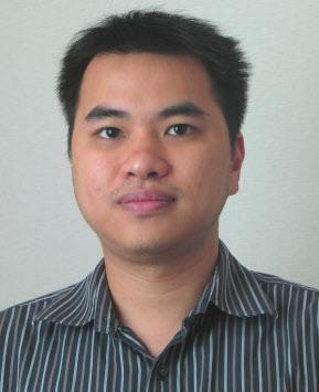 Andreas Aditya Budi Hirawan, S.kom., S.Si., M.Sc.