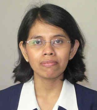 Rindang Widuri, S.Kom., MM., Ph.D.
