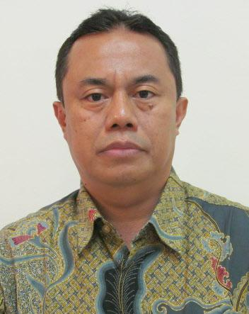 Dr. Ir. Z. Hidayat, M.M., M.Si.