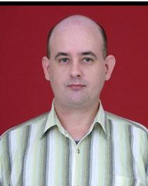 Andrew T Thren, B.A., M.A