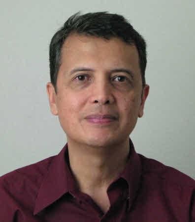 Dr. Adie Erar Yusuf, S.Pd., M.Arts.