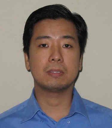 Dr. Gunawan Wang, S.T.,MMSI, M.Pd., M.Com(IS)