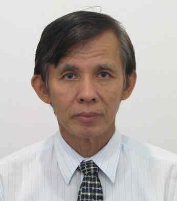 Tatang Gunar Setiadji, M.Eng.