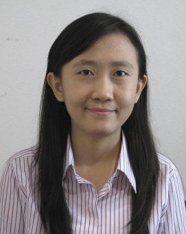 Shelvy Kurniawan, S.E., M.M.