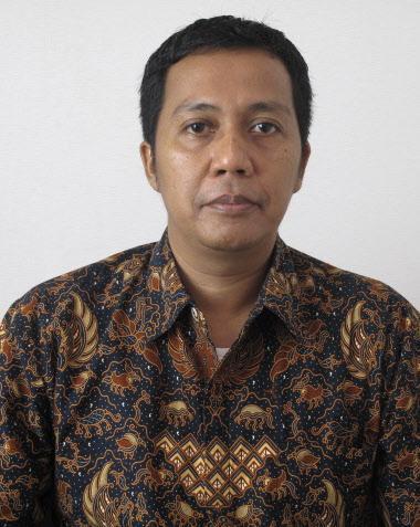 Dr. Ahmad Sofian, S.H, M.A.
