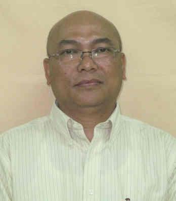 Dr. Ir. Diaz D. Santika, M.Sc.