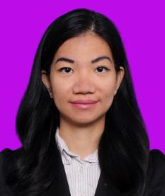 Ameliya Rosita, SE, MBA