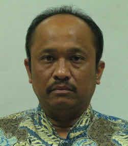 Prof. Dr. Adler Haymans Manurung, ME., M.Com.