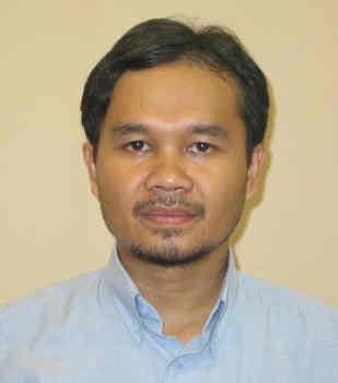 Wiyantara Wizaka, S.T., M.Arch.