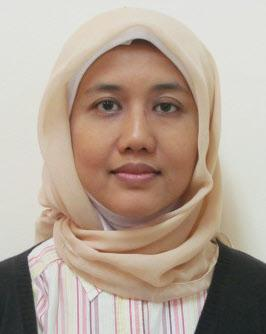 Religiana Hendarti, S.T., M.T., Ph.D