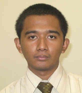 Aditya Kurniawan, S.Kom., MMSI.