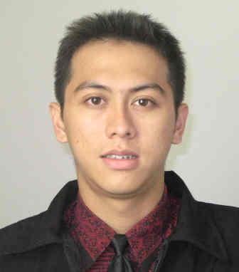 Rizqie Yusario Ifdhola, S.E., S.Kom., M.M.