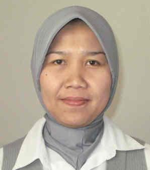 Retno Dewanti, S.Si., M.M., Ph.D