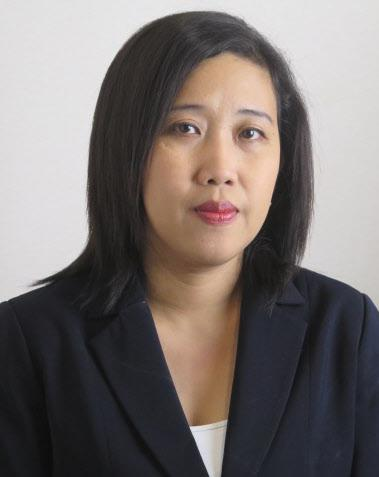 Christiana Sidupa, S.Pd., M.Hum