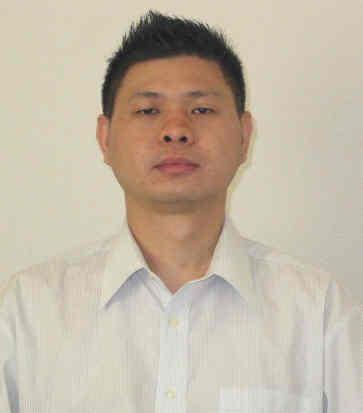 Dr. Ir. Sevenpri Candra, S.Kom., S.E., M.M.