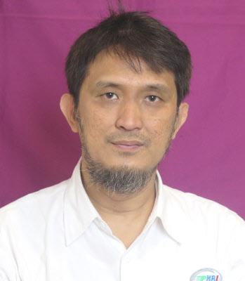 Abubakar Azhary, S.E., M.Acc.