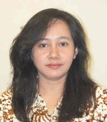 Titi Indahyani, S.Sn., M.M.