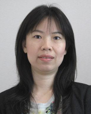 Dr. Viany Utami Tjhin, S.Kom., M.M.