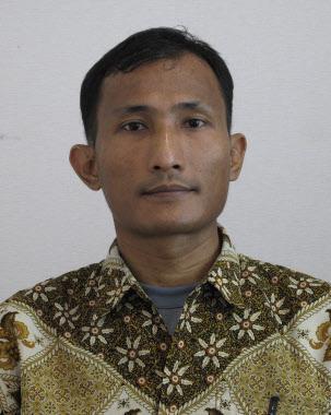 Pualam Dipa Nusantara, S.Kom., M.Kom