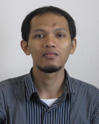 Iping Suhariadi,S.Si., M.Sc., Ph.D