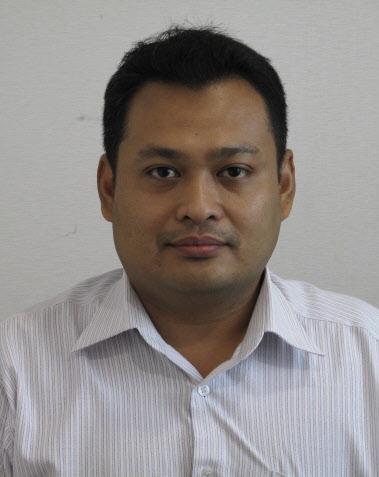 Dr. Oki Setyandito, S.T., M.Eng.