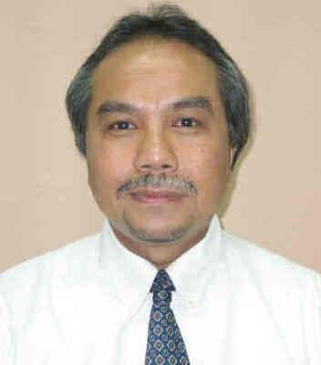 Ir. Sablin Yusuf, M.Sc., M.Comp.Sc.