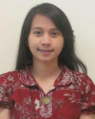 Siti Safariana Rahmawati, S.Kom., M.TI.