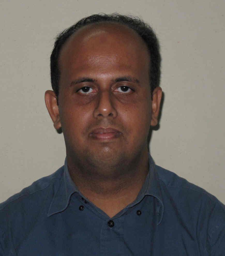 Mohamad Heykal, S.E., M.Si.