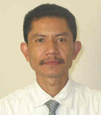 I Gusti Made Karmawan, S.Kom., M.M.