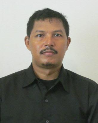 Abdul Aziz, S.Sn., M.Med.Kom.
