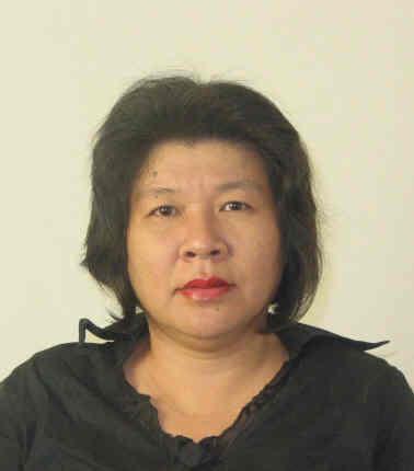 Dr. Dra. Lidya Wati Evelina, M.M