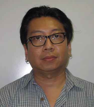 Untung Adha Saryanto, S.Sn, M.Ds.